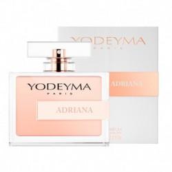 ADRIANA Eau de Parfum...