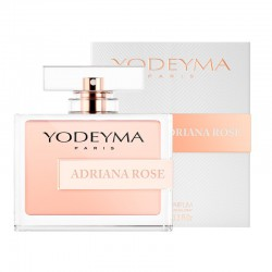 ADRIANA ROSE Eau de Parfum...