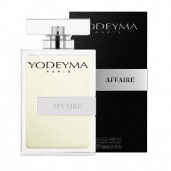 AFFAIRE Eau de Parfum...