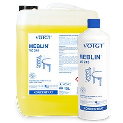 VOIGT MEBLIN VC 245