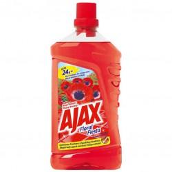 Ajax uniwersalny płyn do...