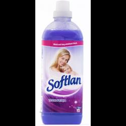 SOFTLAN płyn do płukania