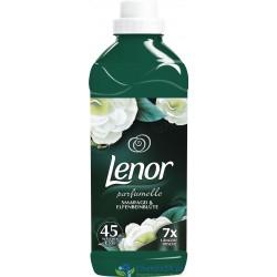 Lenor Smaragd 7 x 45 prań...
